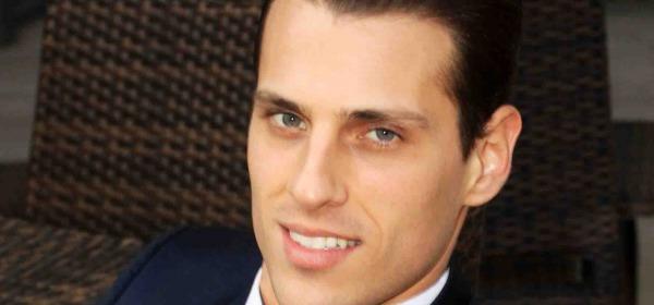 Flavio Barattucci