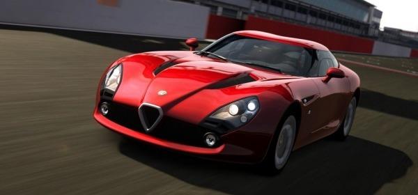 Gran Turismo 6 Playstation 3