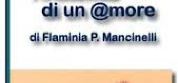 """""""Anatomia di un amore"""", di Flaminia P. Mancinelli"""