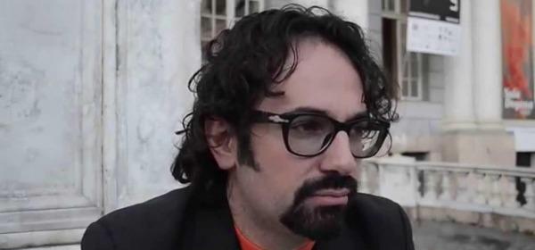 Dimitri Ruggeri