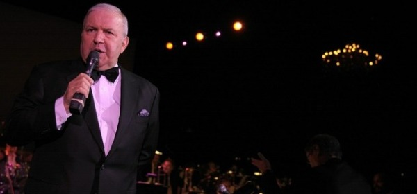 Frank Sinatra Junior