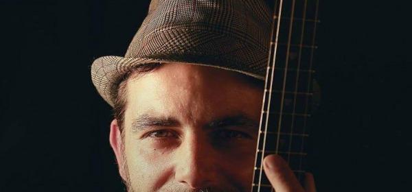 Alessandro Nosenzo