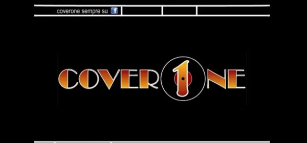 """""""Coverone"""", il nuovo programma musicale di Telemax"""